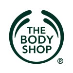 Body Shop logga