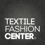 Textile-Fashion-Center-svart-canvas