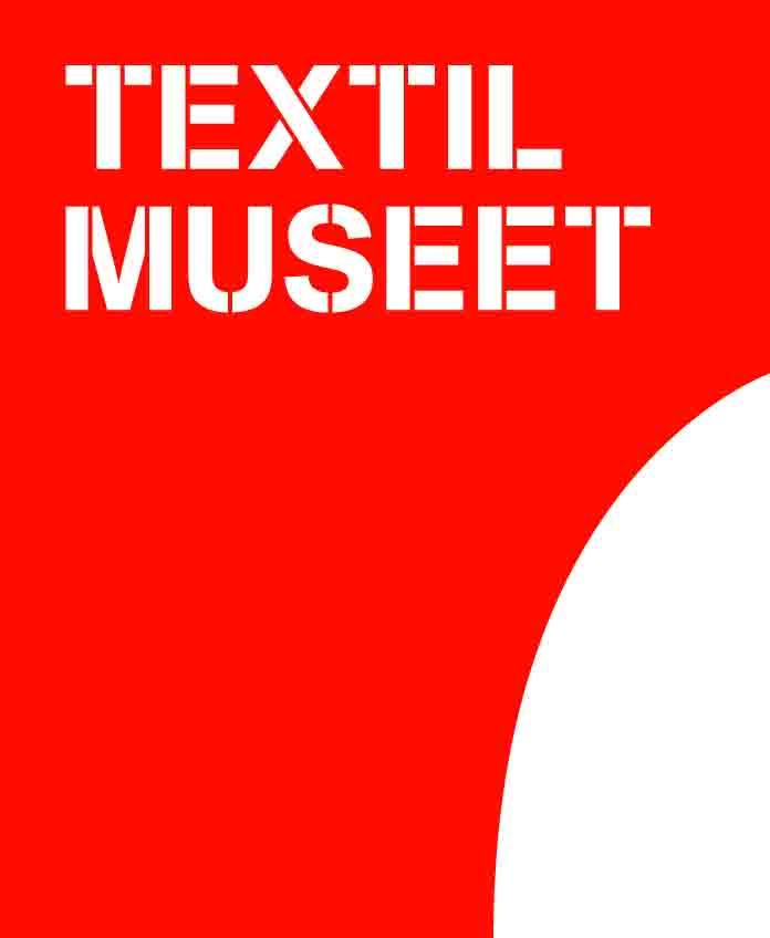 TM_logo_PMS485