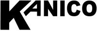 Kanico