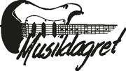 musiklagret