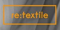 retextile logga