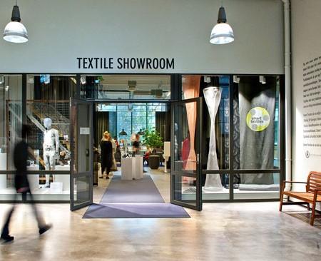 Textile-Showroom-151